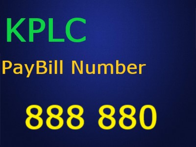 KPLC Token