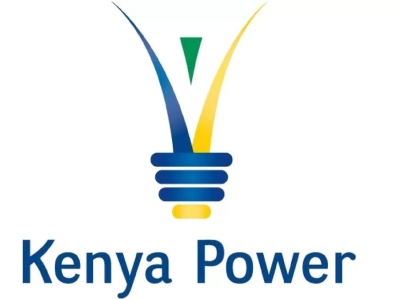 How to Pay KPLC Electricity Bills