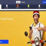 BetMaster Kenya Registration, Login, App, Bonus, Jackpot and PayBill Number