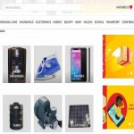 Copia Kenya Products, Shopping, Payments, Delivery and Making Orders