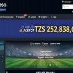 SportPesa Tanzania Registration, Bonus, App, Jackpot and PayBill Number