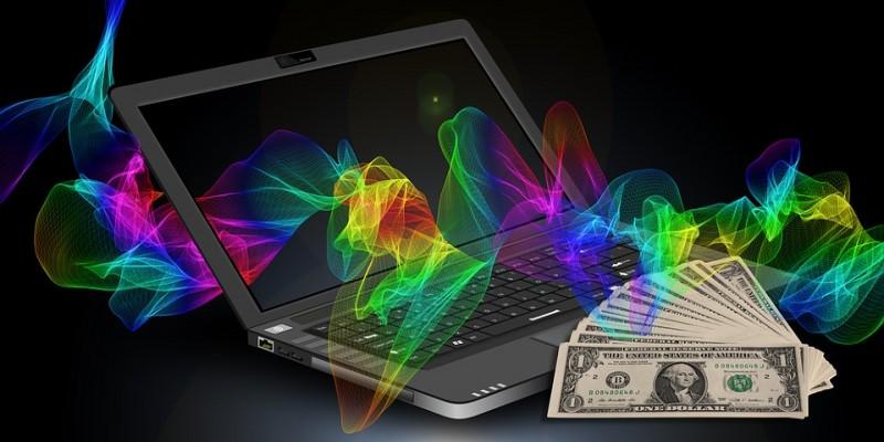 Legit Ways of making Money online